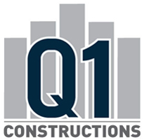 Q1-Construction-logo-200